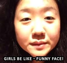 Funny Girl Face Meme - luxury funny girl face meme kayak wallpaper