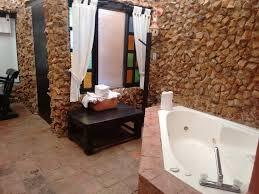 hotel boutique iguaque campestre villa de leyva colombia