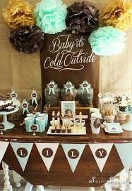 baby it s cold outside baby shower best 25 december baby shower ideas ideas on its cold