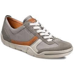ecco s boots canada ecco ecco s shoes on sale ecco ecco s shoes canada