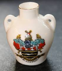 arcadian china browse a while suppliers of antiques collectables sts
