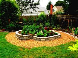 country landscaping ideas home design ideas