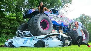 duquoin monster truck show outside monster truck shows uvan us