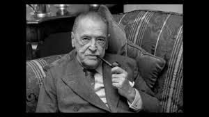 w somerset maugham biography list of works study guides essays