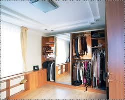 Indian Bedroom Wardrobe Interior Design 25 Impressive Wardrobe Design Ideas For Your Home