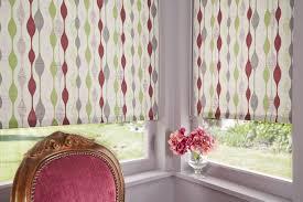 roller blinds lloyds blinds roller blinds