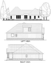 monster house plans craftsman style house plans plan 50 249