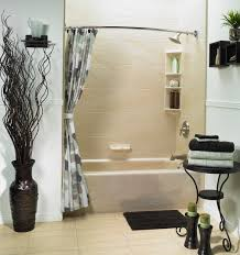 photo video gallery bath fitter we re the perfect fit