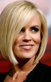 does jenny mccarthy have hair extensions full article http www africanamericanhairstylestrend com 15