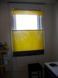 yellow and blue kitchen curtains kitchen tier curtains modern cafe tier curtains modern white