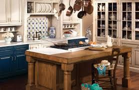 horizontal kitchen cabinets kitchen pleasing ikea kitchen wall cabinets glass doors pleasing
