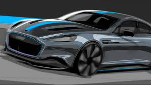 lego aston martin vulcan pod rods high speed runs here and across the pond the fastest