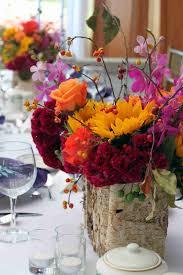fall wedding centerpieces on a budget wedding cake breathtaking fall wedding decor elegant easy fall