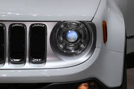 anvil jeep renegade sport 2015 jeep renegade limited headlight wallpaper jeep wallpapers