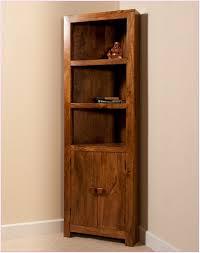 Bookcase Corner Unit Ikea Corner Unit Small Billy Bookcase Single Shelf Lovely