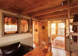 25 Best Tiny Houses Interior by Pretty On The Inside Pretty Cabins Inside Pretty Homes Inside