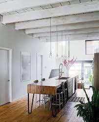 Modern Rustic Pendant Lighting Rustic Pendant Lighting Kitchen U2013 Home Design And Decorating