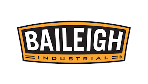 baileigh plasma table software baileigh plasma cutting table pt 22 midwest technology products