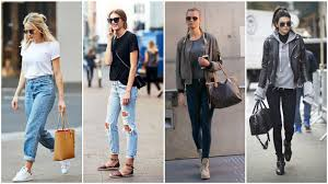 casual wear for women a guide to women s dress codes for all occasions the trend spotter
