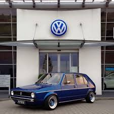 volkswagen vw vw golf mk1 mk1 pinterest mk1 golf and volkswagen
