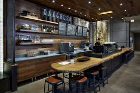 fast food restaurant floor plan small fast food restaurant design urnhome com home new amazing