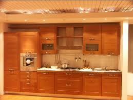 kitchen backsplash design tool subway tile backsplash white cabinets contemporary kitchen