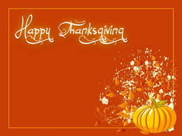 thanksgiving puter wallpaper kamos wallpaper