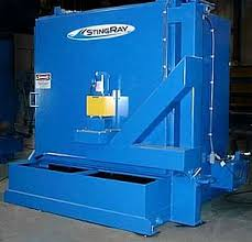 heated parts washer cabinet parts washer wikipedia