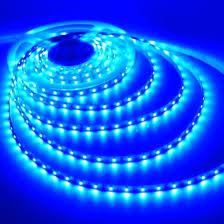 Blue Bedroom Lights Blue Bedroom Lights Blue Led Light Led Light