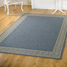 The Rug Seller Florence Lorenzo Rugs In Blue Free Uk Delivery The Rug Seller