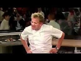Chef Gordon Ramsay Meme - simple 30 chef ramsay memes wallpaper site wallpaper site