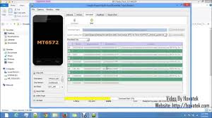 android protection hovatek how to remove privacy protection password on an mtk