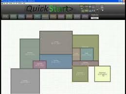 Punch Home Design Pro Mac Creative Of Home And Landscape Turbofloorplan 3d Home And