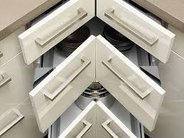 meuble d angle pour cuisine meuble d angle pour cuisine best cuisine indogate evier de meuble