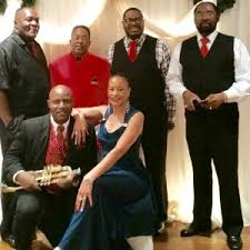 broadstreet wedding band hire broad exit band wedding band in chattanooga tennessee