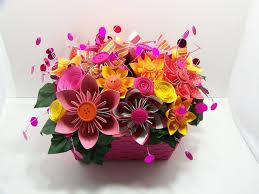 flower arrangements pictures 76 best flower arrangements u0026 arranging tips images on pinterest