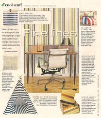 newspapers casart coverings