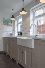 Belfast Kitchen Sink Modern Kitchen Size Of Kitchen Sink Together Beautiful
