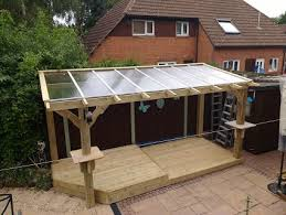 Roof Panels For Patios Best 25 Clear Roof Panels Ideas On Pinterest Roof Panels Patio