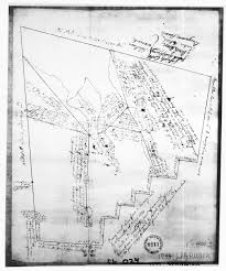 Franklin Ma Map Maps From The Massachusetts Archives