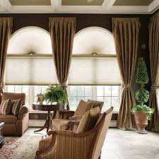 High Windows Decor 48 Best Arched Windows Images On Pinterest Arched Windows
