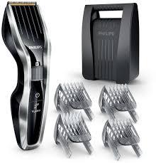 hairclipper series 5000 hair clipper hc5450 83 philips