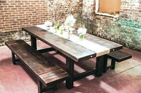country tables for sale farmhouse table for sale farmhouse dining room set farm dining room