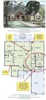Best Open Floor Plan Home Designs Home Design Top Open Floor Plan Homes For Sale Room Best Lcxzz
