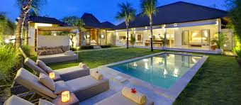 luxury villa floor plans best seminyak villa private luxury villa seminyak sahana villas