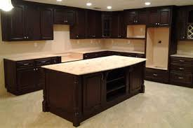 heredia u0027s custom cabinets ventura county u0027s premier custom