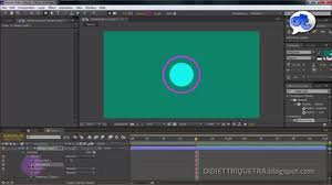 tutorial after effect bahasa tutorial adobe after effects circle wipe bahasa indonesia vidio com
