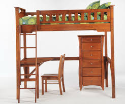 Mini Bunk Beds Ikea Especial Aliance Murphy Bed Together With Desk Mdh Manhattan Then