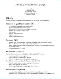 Cover Letter Sample For Assistant Manager by Dental Assistant Cover Letter Sample Dont Write A Sucky Cover