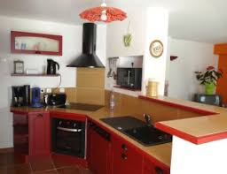 hote cuisine bed and breakfast chambres d hôtes mende